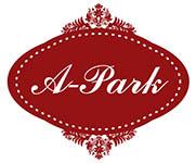 A-Park Events